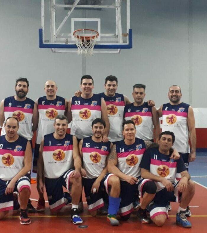Trasteros Leon Centro con el deporte leones